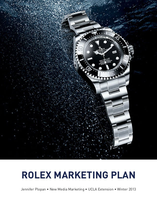 How Rolex Maintains Its Status as One of the Most Valuable Brands in the World