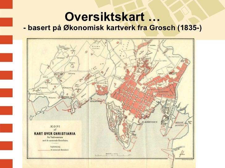 økonomisk kart Rolf Bekkhus økonomisk kart