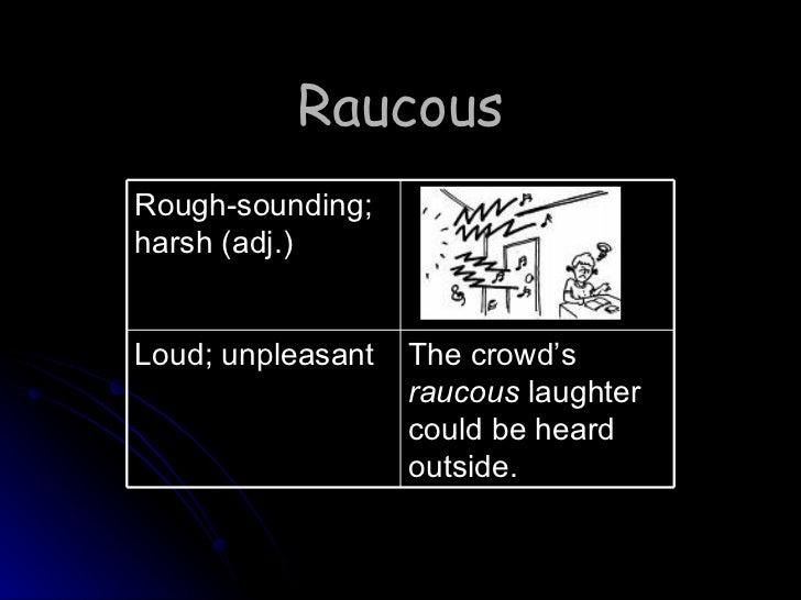 Roll Of Thunder Hear My Cry Vocabulary