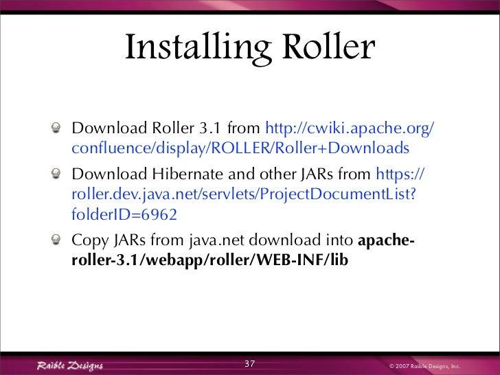acegi free download - SourceForge