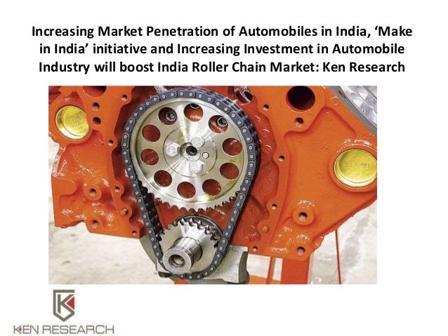 Roller chain suppliers in india,manufacturers transmission