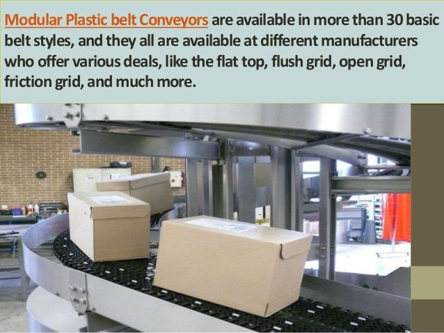 Roller conveyors for sale