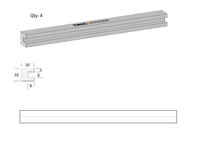 Roll forming machine inter pass drawing  Slide 2
