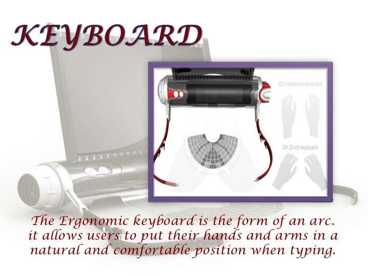 roll top laptop pdf