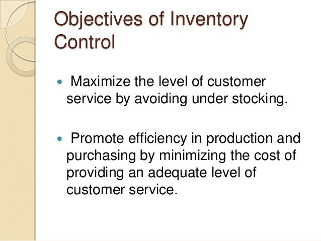 reasons for holding inventories Start studying inventory managment learn vocabulary, terms, and more with flashcards, games, and other study tools  holding cost and value of inventories.