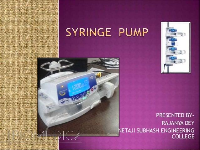 PRESENTED BY- RAJANYA DEY NETAJI SUBHASH ENGINEERING COLLEGE