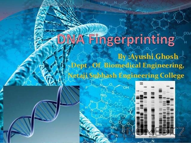 By :Ayushi Ghosh Dept . Of Biomedical Engineering, Netaji Subhash Engineering College
