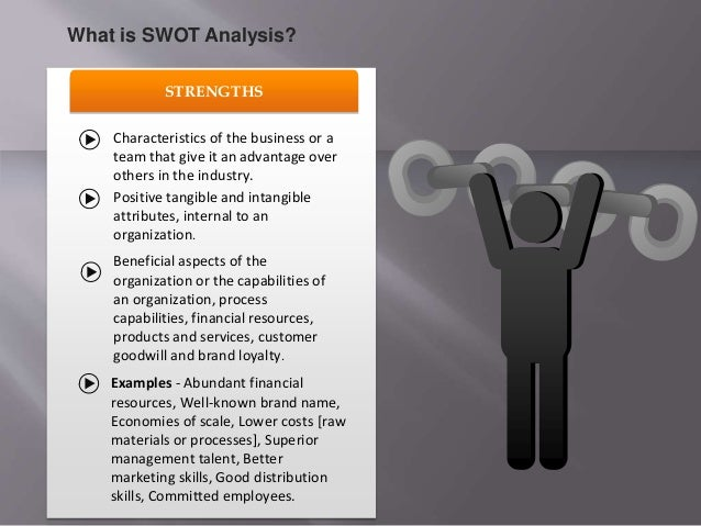 iphone 5 swot analysis As the company is planning to launch iphone 5 with most admirable features as a result,  swot analysis swot analysis of apple swot analysis of billabong.