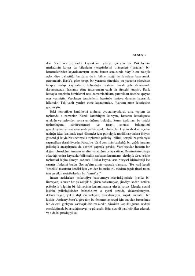 ebook Bildung (Grundthemen Philosophie)