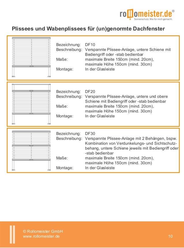 rollomeister katalog onlineshop markise plissee rollo lamelle jalousie. Black Bedroom Furniture Sets. Home Design Ideas