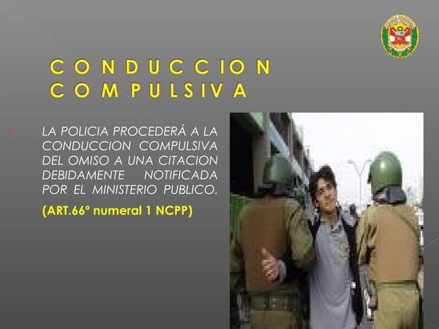 LA POLICIA PODRA INFORMAR A LOS MEDIOS DE INFORMACION SOCIAL ACERCA DE LA IDENTIDAD DE LOS IMPUTADOS, PERO CUANDO SE TRATE...