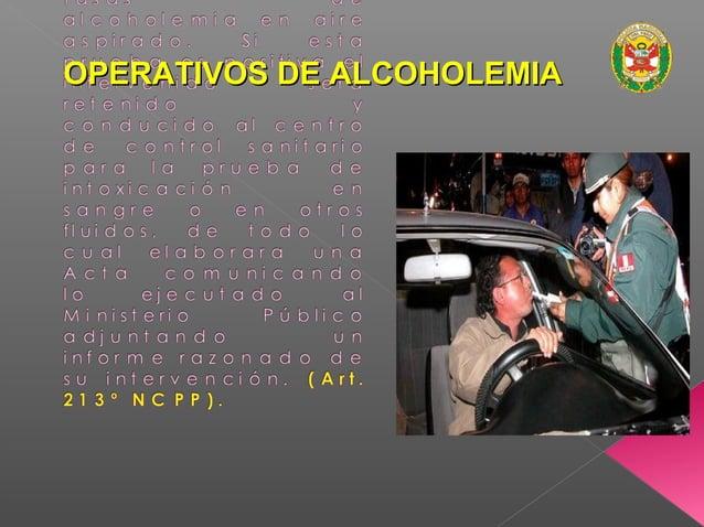  PROCEDIMIENTO ESPECIAL AGENTE ENCUBIERTO (Art. 341º NCPP) En diligencias preliminares cuando se trate de infiltrar delin...