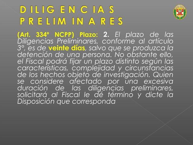 • EN EL NUEVO MODELO PROCESAL PENAL, EL ATESTADO POLICIAL HA SIDO REEMPLAZADO POR LAS ACTAS Y UN INFORME DE LAS DILIGENCIA...