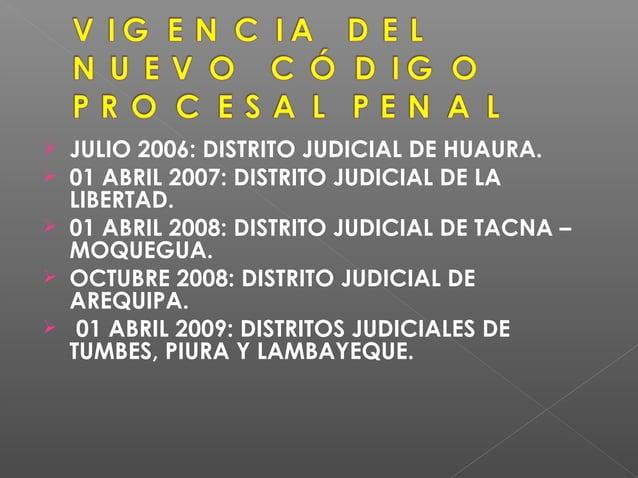 11 22 33 ETAPAS PROCESALESETAPAS PROCESALES EN EL NUEVO MODELOEN EL NUEVO MODELO PROCESAL PENALPROCESAL PENAL EL FISCAL CO...