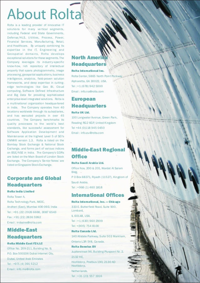 Vessel Traffic Management System