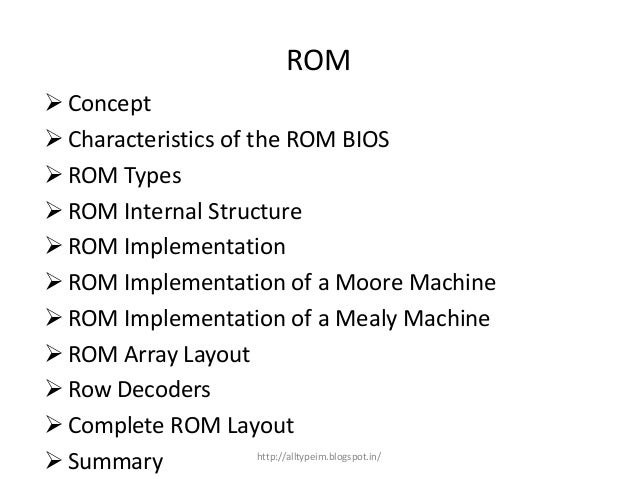 characteristics of cd rom A new type of read-only compact disc that can hold a minimum of 47gb (gigabytes), enough for a full-length movie the dvd-rom specification supports disks with capacities of from 47gb to.