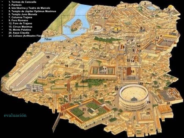 Roma2 Slide 2