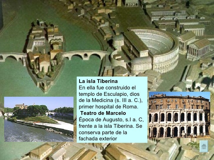 Roma2 Slide 3