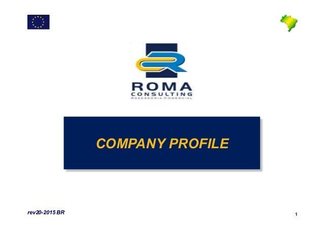 1rev20-2015 BR COMPANY PROFILE