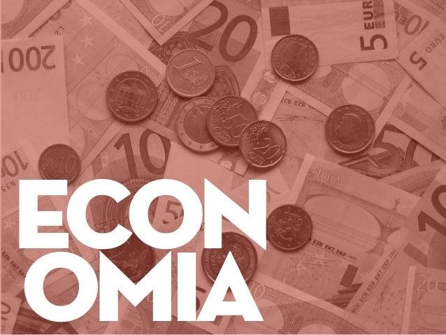 PAX ROMANA EXÉRCITO1
