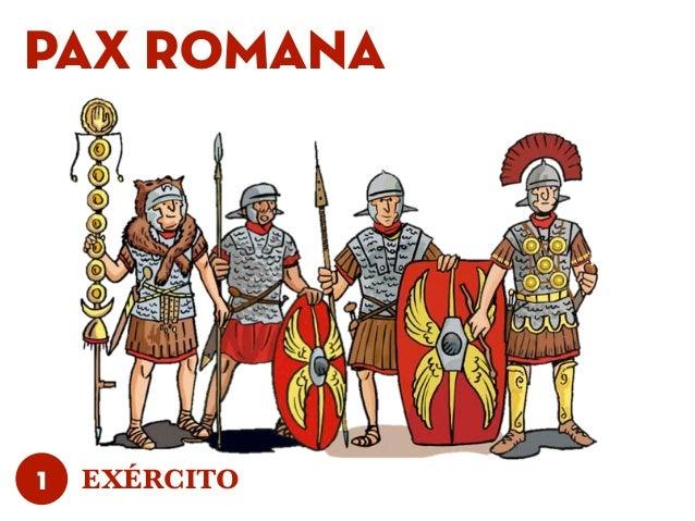 PAX ROMANA MONEDA2