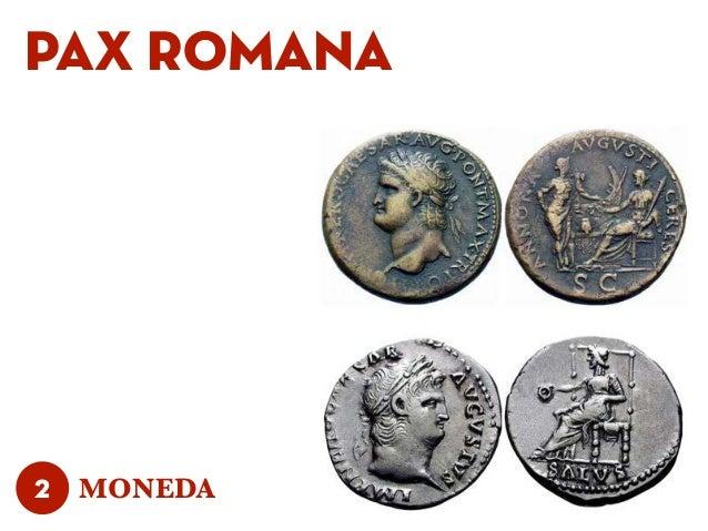 PAX ROMANA CALZADAS3