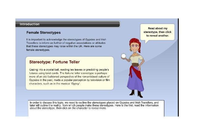 Misvõimalusionroma noorelise ennastharida? vKAEKOOL http://www.kae.edu.ee/ Esimeneeestikeelneõpikeskkondniikesk...