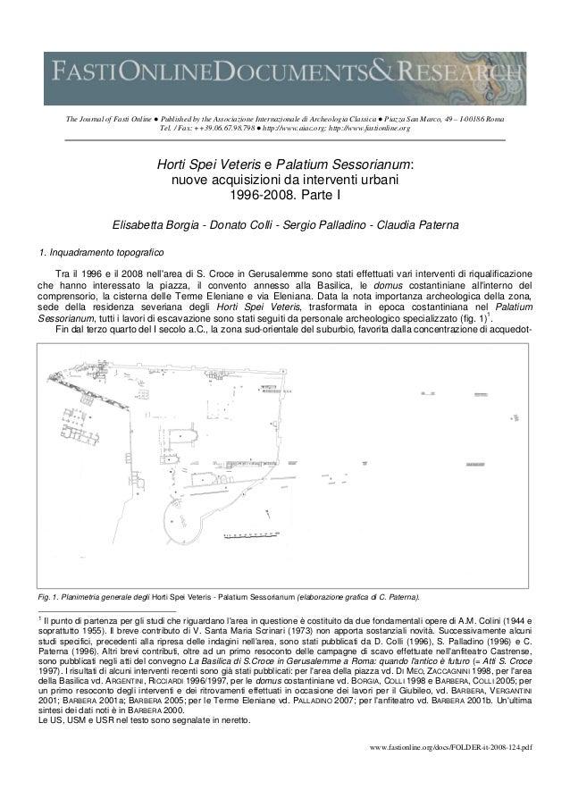 Datazione fax limitato di fabbrica