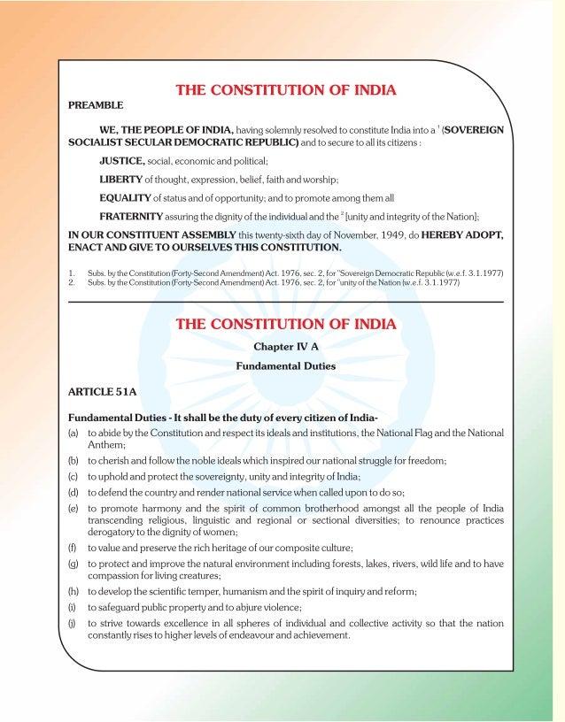 ADVISORY • Shri Vineet Joshi, Chairman – CBSE • Smt. Chitralekha Gurumurthy, Director – Academic • Dr. Sadhana Parashar, H...