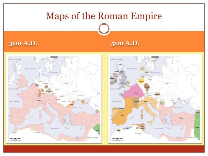 Late Roman Empire Map.Session 3 2010 Bronze Coins Of The Late Roman Empire By Nina Schr