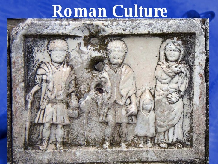 leadership in roman society What are the differences and similarities of roman and greek politics by laura leddy turner rome's artistocracy allotted and unofficial political leaders.