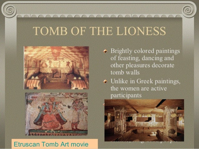 comparing toreador fresco fowling scene art History of art 1  62 pins 92 followers  more on history of art 1 by amanda shaffery toreador fresco of the palace of knossos: 1500 bce details the leaping of .