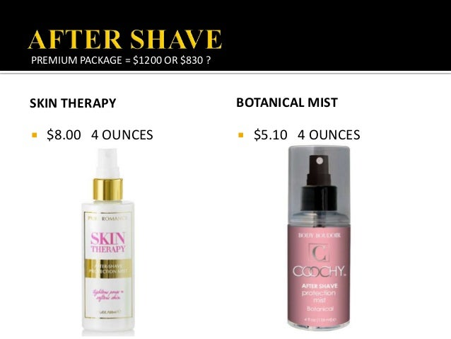 Romance Products at Wholesale Prices
