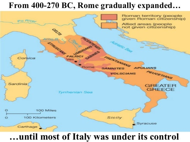 roman empire world civilizations The roman empire was the most extensive in social and political order in western civilization it began when augustus caesar became the emperor of rome it is important to note that rome started out very humble and archaic despite how primitive it was, rome managed to become a world dominating power some of the.