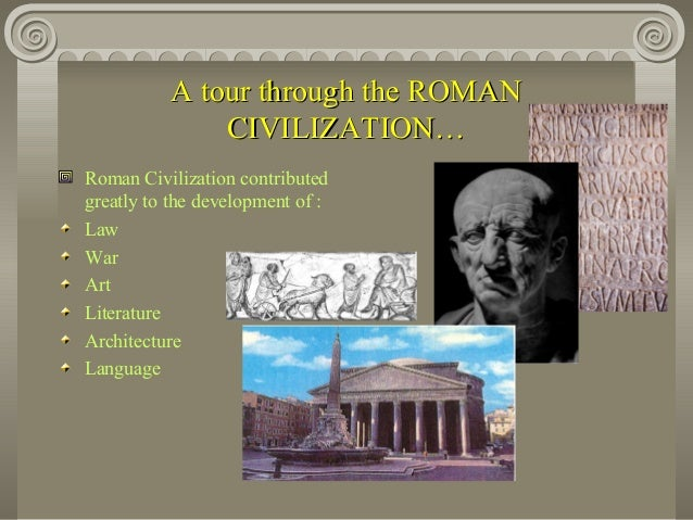 universal history book