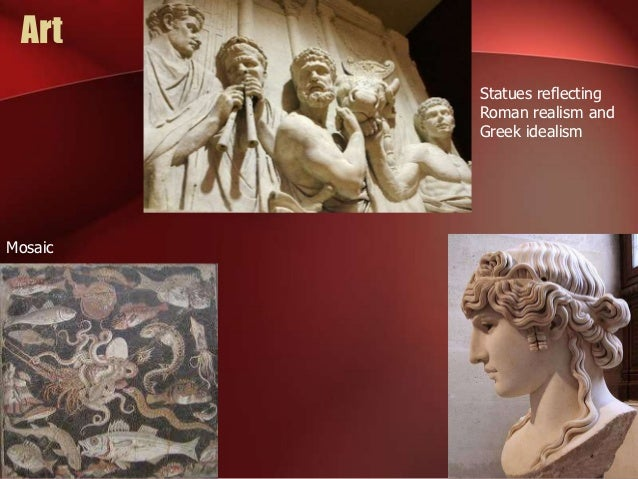 the roman culture in society The american institute for roman culture works to preserve and protect rome's extraordinary cultural legacy by storytelling on multiple platforms, through education, outreach, and action as a hub of conversation for conserving and engaging the past with new media initiatives.