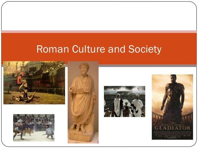 romani culture