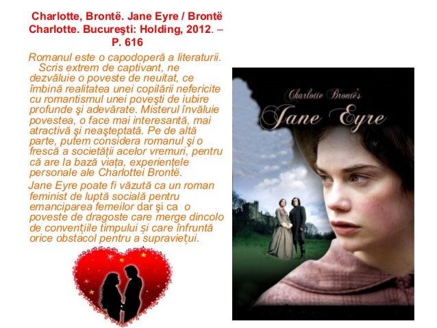 Romane De Dragoste Pdf Gratis