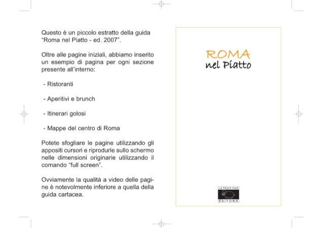 Roma_nel_Piatto_2007