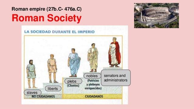 Rome religion