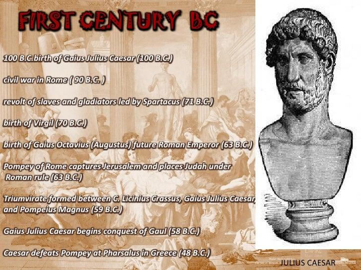 Spartacus history essay