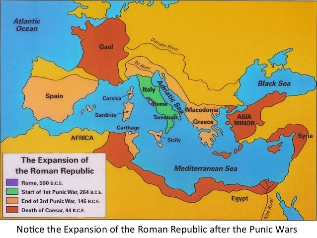 continuitie and change over time roman empire Changes and continuities of roman empire  japan change and continuity over time essays  more about change and continuity in the mediterranean region essay.