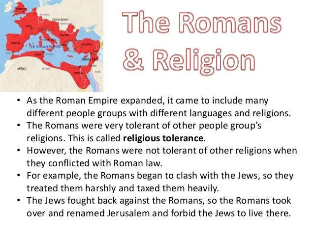 roman empire 4 essay Be able to label the ancient roman empire on a map study the map activity we did in class (essay) 4 which city fell to rome at the end of the third punic war.
