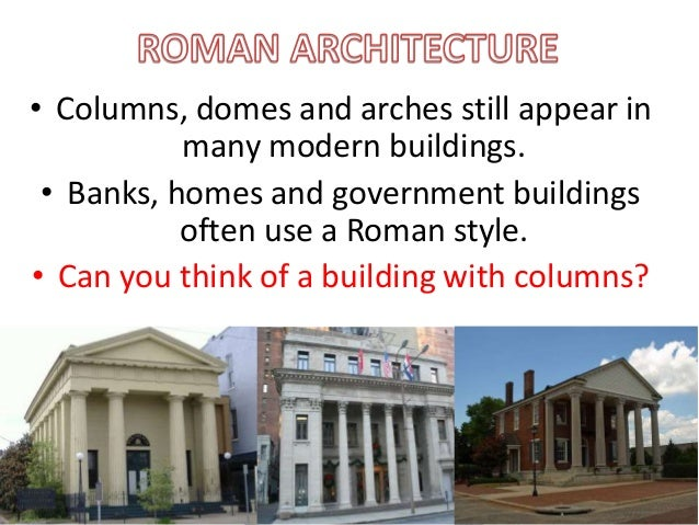 the importance of the legacy of the greek and roman cultures to the world The diversity of greek and roman political forms, as well as the importance ascribed to political participation, helped generate a significant body of political theory in classical mediterranean civilization.