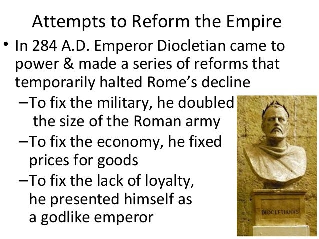 "the economic decline of the roman empire Britain ""could decline and fall like roman empire"": dr jim penman  civilisation  decline begins with the idea that the economic, political,."