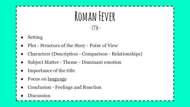 Plot diagram of rome data wiring diagrams roman fever analysis rh slideshare net plot graph of romeo and juliet plot structure diagram of ccuart Image collections
