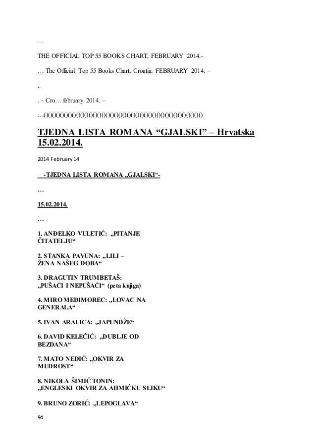 Romani 2014-