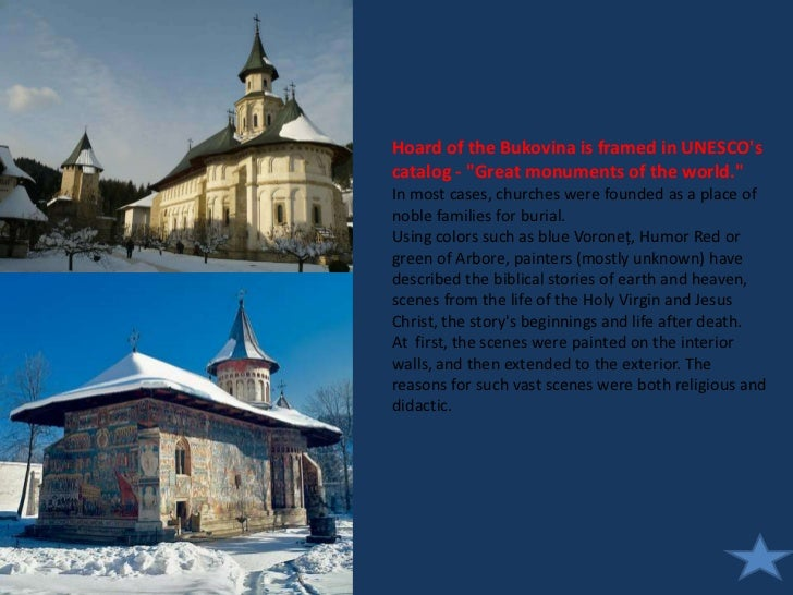 Legend Of Dracula<br />Vlad Țepeș was the Prince of Wallachia. During his reign, it has temporarily won independence from ...