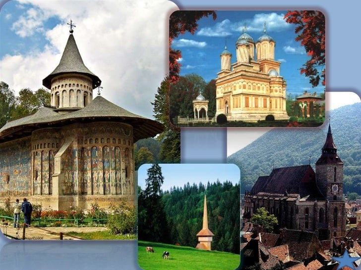 Corvin Castle<br />Hunedoara castle, called Corvin Castle Hunedoara is a medieval fortress, one of the most important monu...