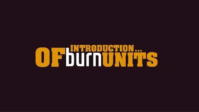"As a brand, Burn strives to be the world""s catalyst for acting on ambition, day and night.Burn ignites the fire inside of ..."